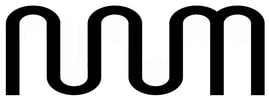 NUNUM - A Canadian Literary Journal dedicated to Flash Fiction